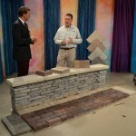 Engledow on Indy Style: Hardscaping Tips and Ideas
