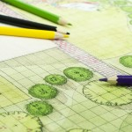 Part 1: Developing an HOA Landscape Plan
