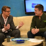 Engledow Group on Indy Style: 2014 Landscaping Trends