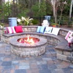 Engledow on Indy Style: Fire Pits